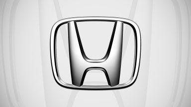 Attacco a Honda: impianti fermi per un giorno