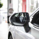 Noleggio auto: i 10 migliori servizi del 2020