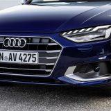 Nuova Audi A4: la prossima generazione non sarà elettrica