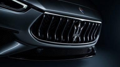 Maserati: la propulsione elettrica Folgore sarà realtà
