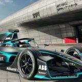 Formula E: ecco alcune delle novità per il campionato