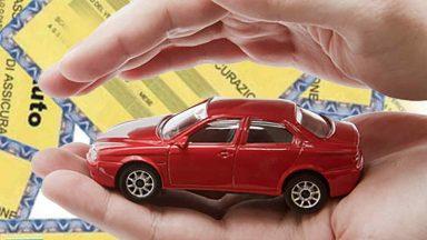 RC Auto: con il lockdown risparmio medio di 75 euro