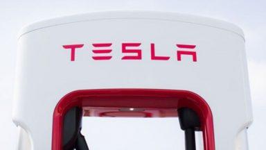 Tesla Supercharger: adesso ci sono più di 2000 stazioni