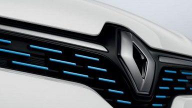 Renault: il gruppo ha perso 7,3 miliardi nel 1° semestre