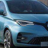 Renault: accordo con Google Cloud per la digitalizzazione