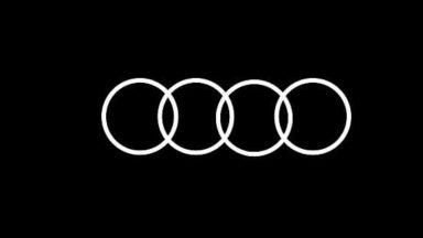 Audi A9 E-Tron: l'auto elettrica di lusso arriverà nel 2024