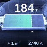Tesla: brevetto per una nuova tecnologia di batterie