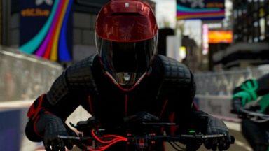 eSkootr: il campionato delle gare con monopattini elettrici