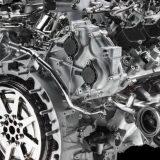 """Maserati Nettuno: nuovo 6 cilindri """"Made in Modena"""""""
