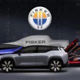 Fisker: in ritardo l'accordo con VW per la piattaforma MEB