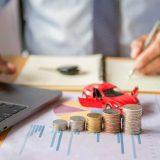 Finanziamento auto: guida al prestito auto