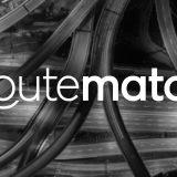 Routematch è l'acquisizione per il futuro di Uber