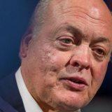 Ford: il CEO Jim Hackett si sta ritirando ufficialmente
