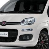 Fiat Panda Hybrid: ecco motori, allestimenti e prezzi
