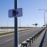 Autovelox in città: le novità del Codice della Strada