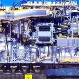 Diesel: arriva un rivoluzionario motore super efficiente