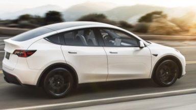 Tesla richiama 135000 Model S e Model X: problemi di memoria