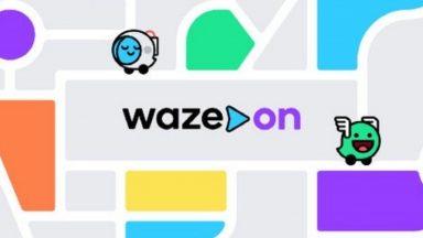 Waze: ecco tutte le novità dell'ultimo aggiornamento