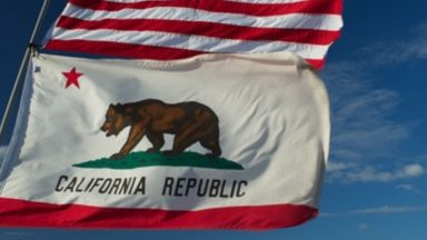 California: dal 2035, addio alle auto a benzina e diesel