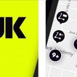 LINK: il servizio di sharing approda nella Capitale italiana