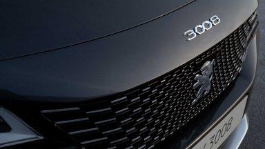 Peugeot 3008: la prossima sarà solo ibrida ed elettrica