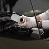 Manutenzione auto ibride, costi revisione, tagliando e batterie