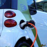 Legge di Bilancio 2021: detrazione del 50% per veicoli EV?