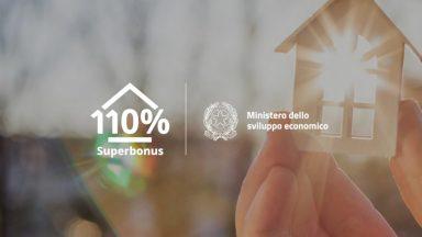 Superbonus 110%, anche per la ricarica di veicoli elettrici