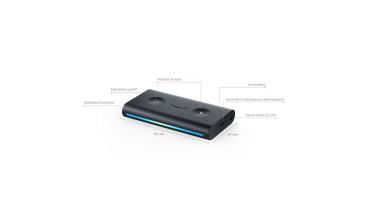 Amazon Echo Auto a soli 35€: offerta Prime Day