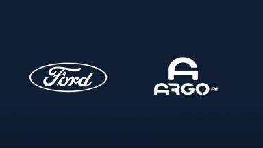 Ford e Argo AI: ecco il loro veicolo a guida autonoma