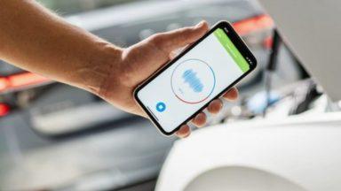 Skoda Sound Analyser: un tool per i problemi dell'auto