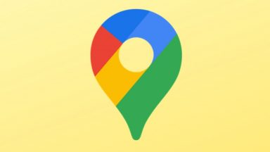 Google Maps: nuova interfaccia simile ad Android Auto
