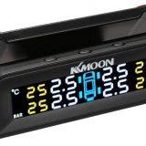 Kit per il monitoraggio della pressione a meno di 35 €