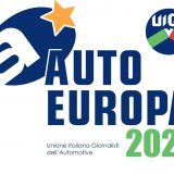 Premio Auto Europa 2021: ecco le auto finaliste da votare