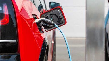 Auto elettriche, 10 modelli compatti da città