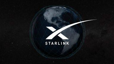 SpaceX Starlink: l'applicazione mobile e i prezzi