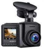 La Dash Cam FullHD di Aukey scontata del 20% sul Amazon