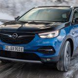 Opel Grandland X: nuovi allestimenti da 28.600 euro