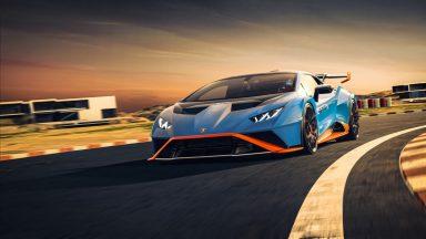 Lamborghini potrebbe uscire dal Gruppo Volkswagen
