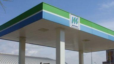 Incentivi auto: 900€ per convertire l'auto a metano o GPL