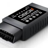 OBD2 wireless di iLC in super sconto su Amazon a meno di 17€
