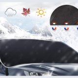 Il telo copri-parabrezza di JASVIC per auto a meno di 10€