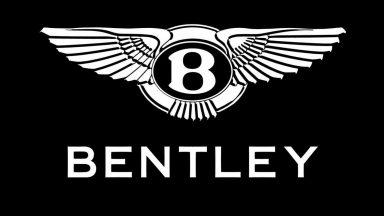 Bentley: fra dieci anni produrrà soltanto auto elettriche