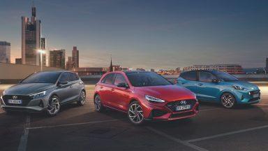 Hyundai Click to Buy: il servizio per comprare l'auto online