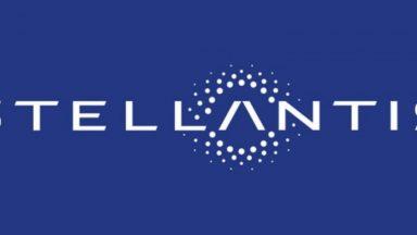 Stellantis: la fusione FCA-PSA sarà completata a gennaio