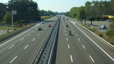Autostrada: ecco le nuove sanzioni per le violazioni