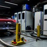 Seat investe oltre 30 milioni per lo sviluppo delle sue auto