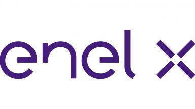 Enel X: i servizi e-Mobility arriveranno ai clienti in Cina