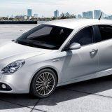 Alfa Romeo rilancia la Giulietta grazie a Stellantis
