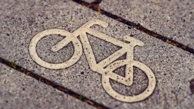Buono Mobilità: online il sito per la richiesta